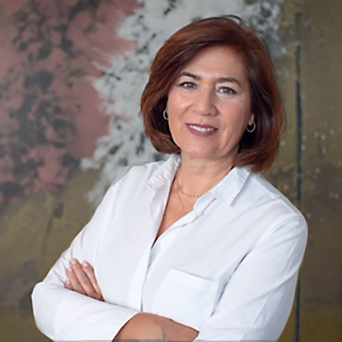Rosa-de-la-Calzada-Talent-Senior
